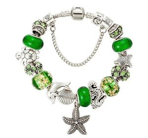 Charm Bracelet for Women great Quality for Sale in Palatine, IL