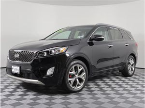 2017 Kia Sorento for Sale in Burien, WA