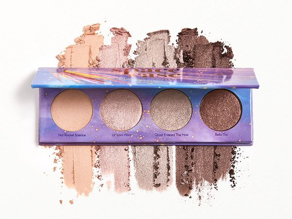 Makeup Beauty Bundle-NEW