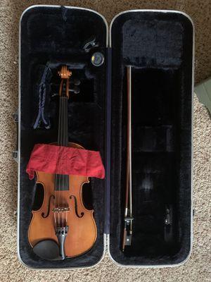 Full size Violin for Sale in Golden, CO