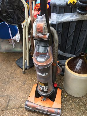 Vacuum nice 35 firm for Sale in Severn, MD