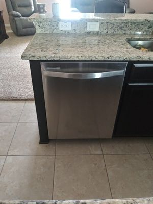 Whirlpool Appliance Suite for Sale in Orlando, FL