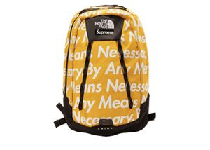 The North Face x Supreme Backpack for Sale in Arlington, VA
