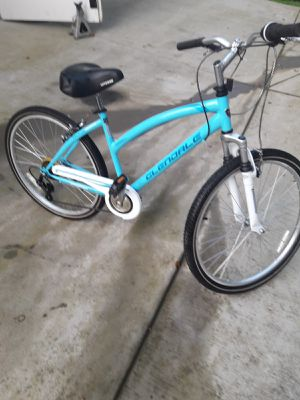 Glendale Bicycle for Sale in Brentwood, NC