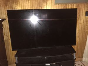 "Vizio 60"" inch Tv for Sale in Biscayne Park, FL"