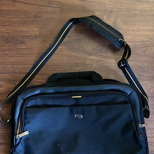 Laptop Messenger Bag for Sale in Carson, CA