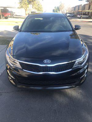Kia optima for Sale in Mesa, AZ