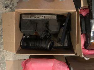 2011 ford raptor f150 svt OEM parts for Sale in Allendale, NJ