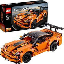 Lego Chevrolet Corvette 25% Off for Sale in Claremont,  CA