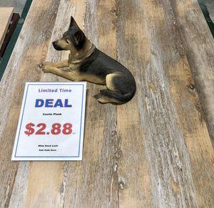 Waterproof Floor for Sale in Ocean Springs, MS