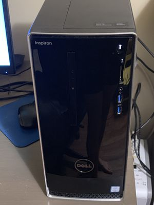 LIKE BRAND NEW Dell Inspiron Computer for Sale in Dothan, AL