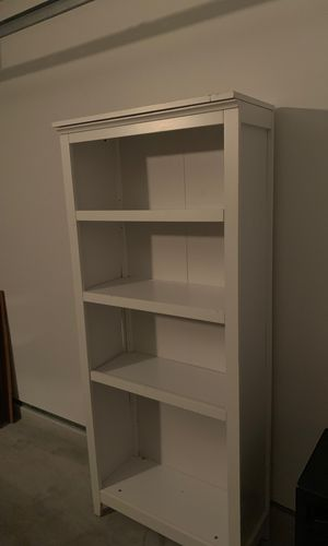 Cabinet Shelf - 6ft for Sale in Houston, TX