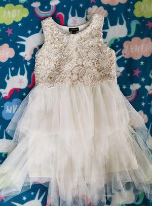 Gorgeous Zunie girl dress for Sale in San Diego, CA