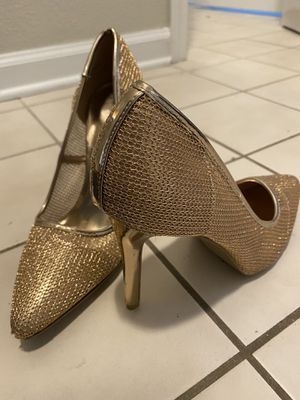 Heel for Sale in Charlotte, NC