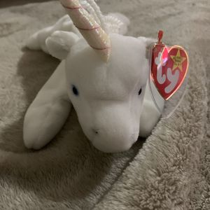 "1994 RARE ""MYSTIC"" BEANIE BABY for Sale in Hollywood, FL"