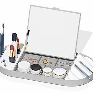 Detachable Makeup Organizer for Sale in Burlington, NC