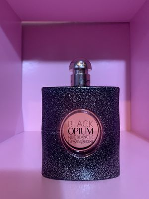 Black opium YSL for Sale in York, PA