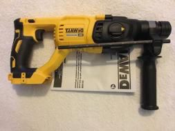 Dewalt rotary hammer drill for Sale in Broadview Heights, OH