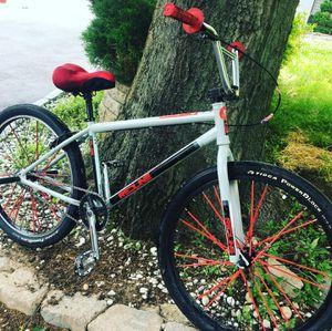 SE bike for Sale in Lincoln Park, NJ