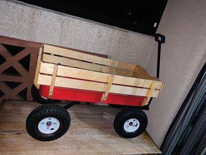 Wagon for Sale in Phoenix, AZ