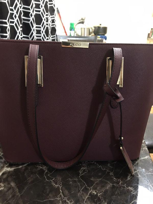 Aldo women bag