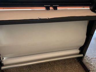 "Ioline Wide Format Printer 40"" for Sale in Bonney Lake,  WA"