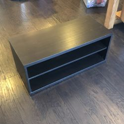 TV Stand, Media Center for Sale in Snoqualmie Pass,  WA