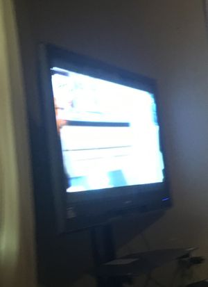Tv for Sale in Kingsport, TN