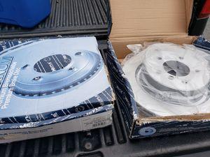 E36 M3 Rear Rotors for Sale in Arlington, VA