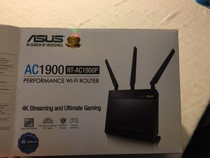 Performance WiFi Router for Sale in Plantation, FL