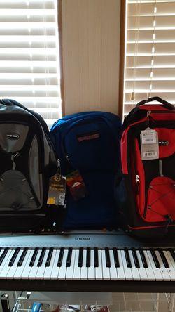 Max Gear Back pack for Sale in Hemet,  CA