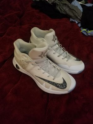 Nike Kevin Durant Size 12 for Sale in Santa Clarita, CA