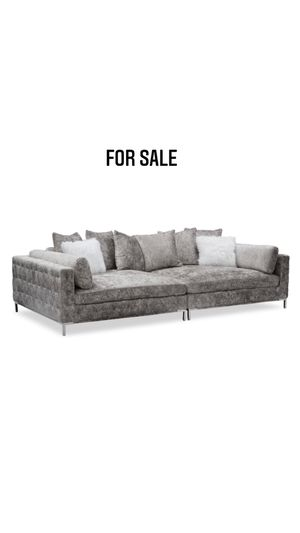 Couch for Sale in Germantown, MD