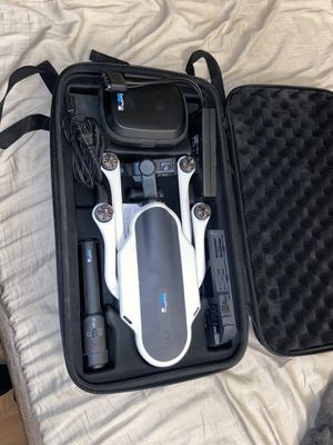 Drone for Sale in Ontario, CA