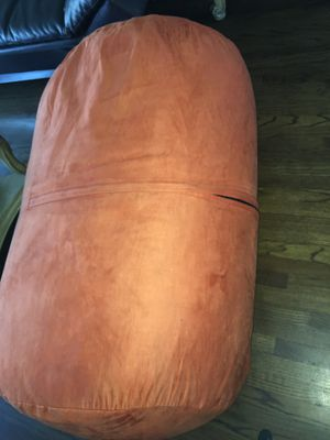 Bean bag new for Sale in Oakland, CA