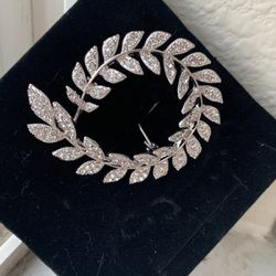 Brooch for Sale in San Leandro,  CA