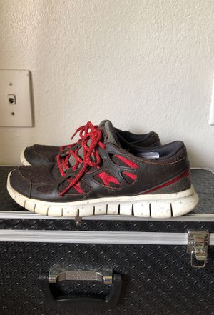 ec670cfd3e60 Nike free run 2.0 for Sale in Kissimmee