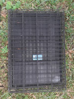 Small Size Dog Cage Animal Crate for Sale in Pinellas Park, FL