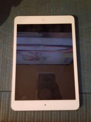 iPad mini for Sale in Hudson Oaks, TX
