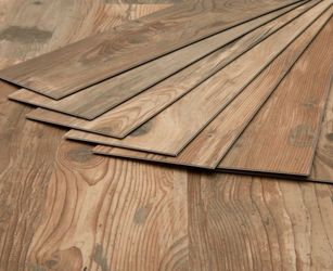 Laminate Flooring for Sale in Houston,  TX
