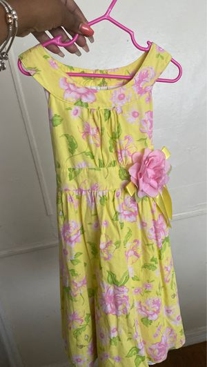 Dress for Sale in Zephyrhills, FL