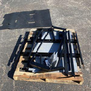 Ezgo Txt Stretch Kit (incomplete) for Sale in Longwood, FL
