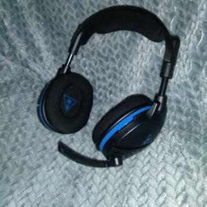 Turtle Beach Headphones for Sale in Waco, TX