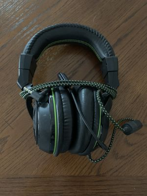 TurtleBeach gaming headphones for Sale in Lakewood, WA