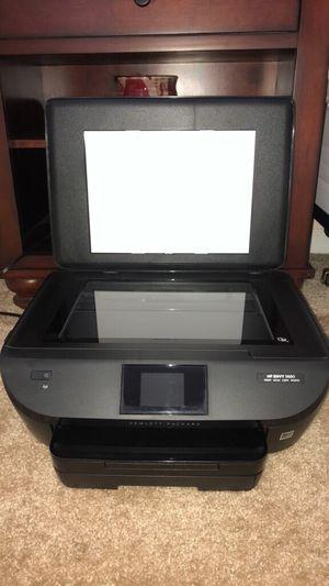 HP Printer for Sale in Swansboro, NC