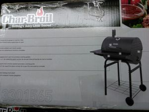 Char Broil BBQ GRILL for Sale in Penndel, PA