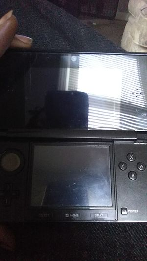 Nintendo 3DS for Sale in Taylor, MI