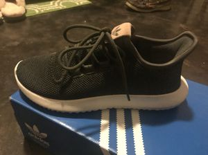Adidas trainers for Sale in Houston, TX