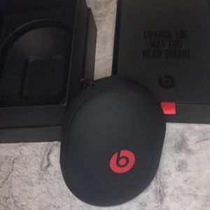 Beats Studio 3 Wireless 2019 for Sale in Phoenix, AZ