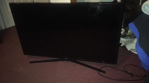 "Samsung ""43"" Flat Screen for Sale in Pine Bluff, AR"